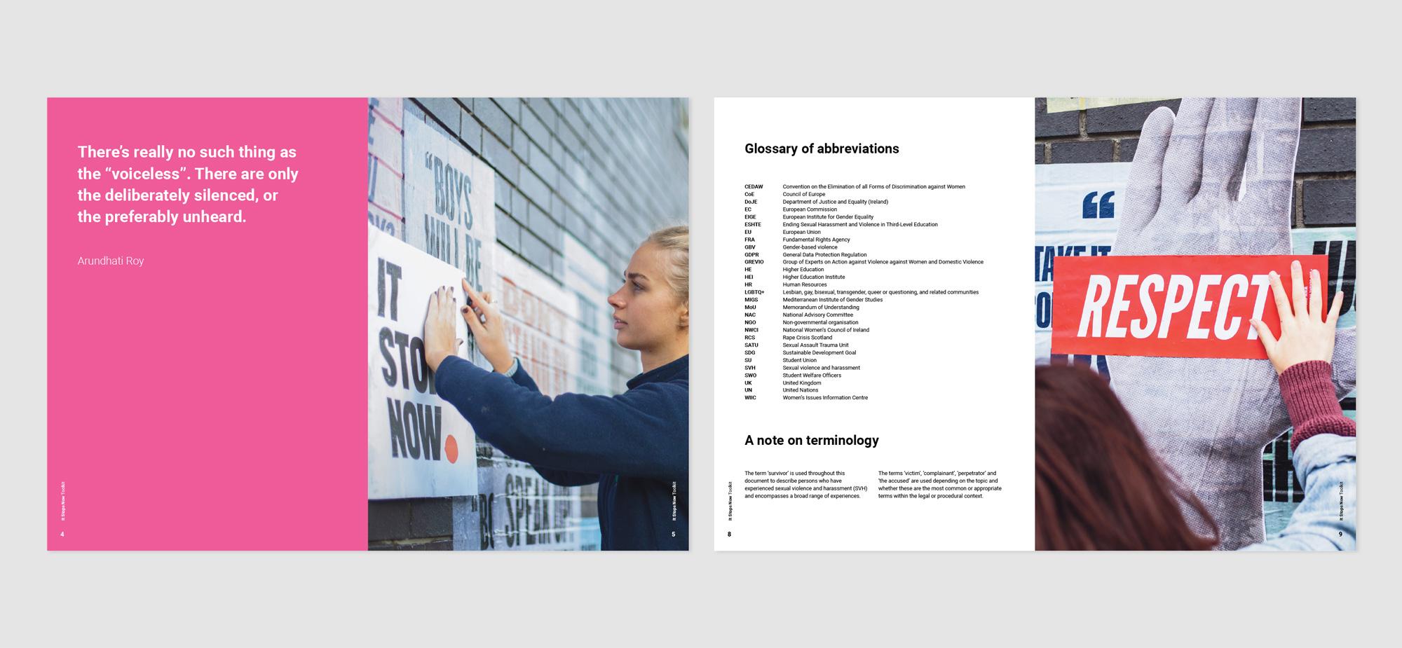 ItStopsNow-campaign-toolkit-2