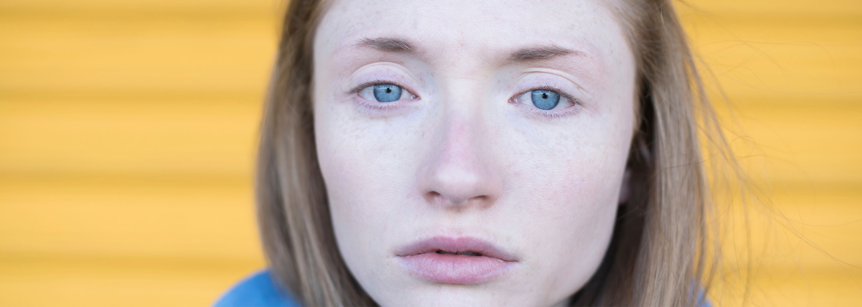 Novas Ireland Womens Stories Video and Photography Production Concept Development