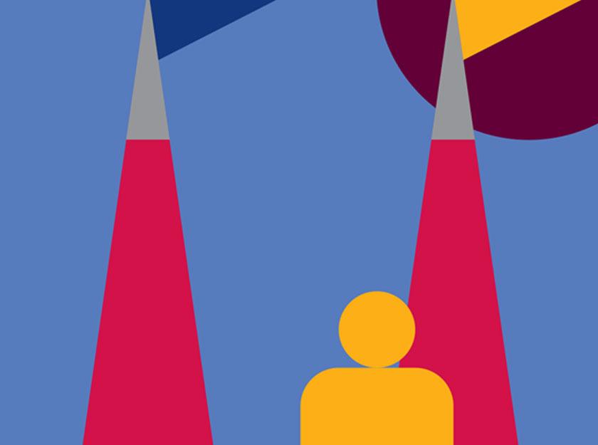 University of Limerick graphic design and illustration