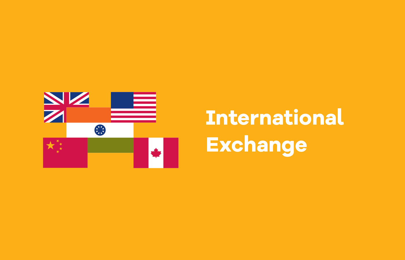UL Undergrad iconography for international exchange