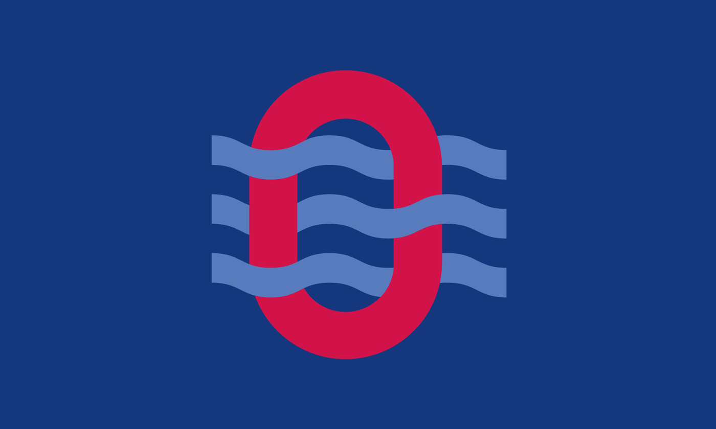 University of Limerick Undergrad Brand Development. Iconography for brand identity development.