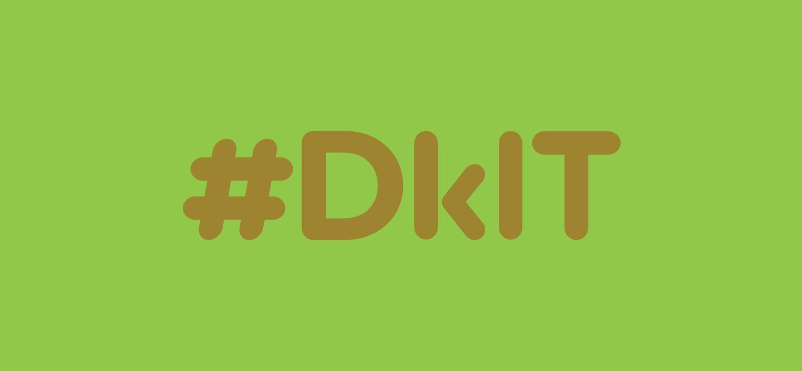 DkIT-Graphic-Design-Brand-Development