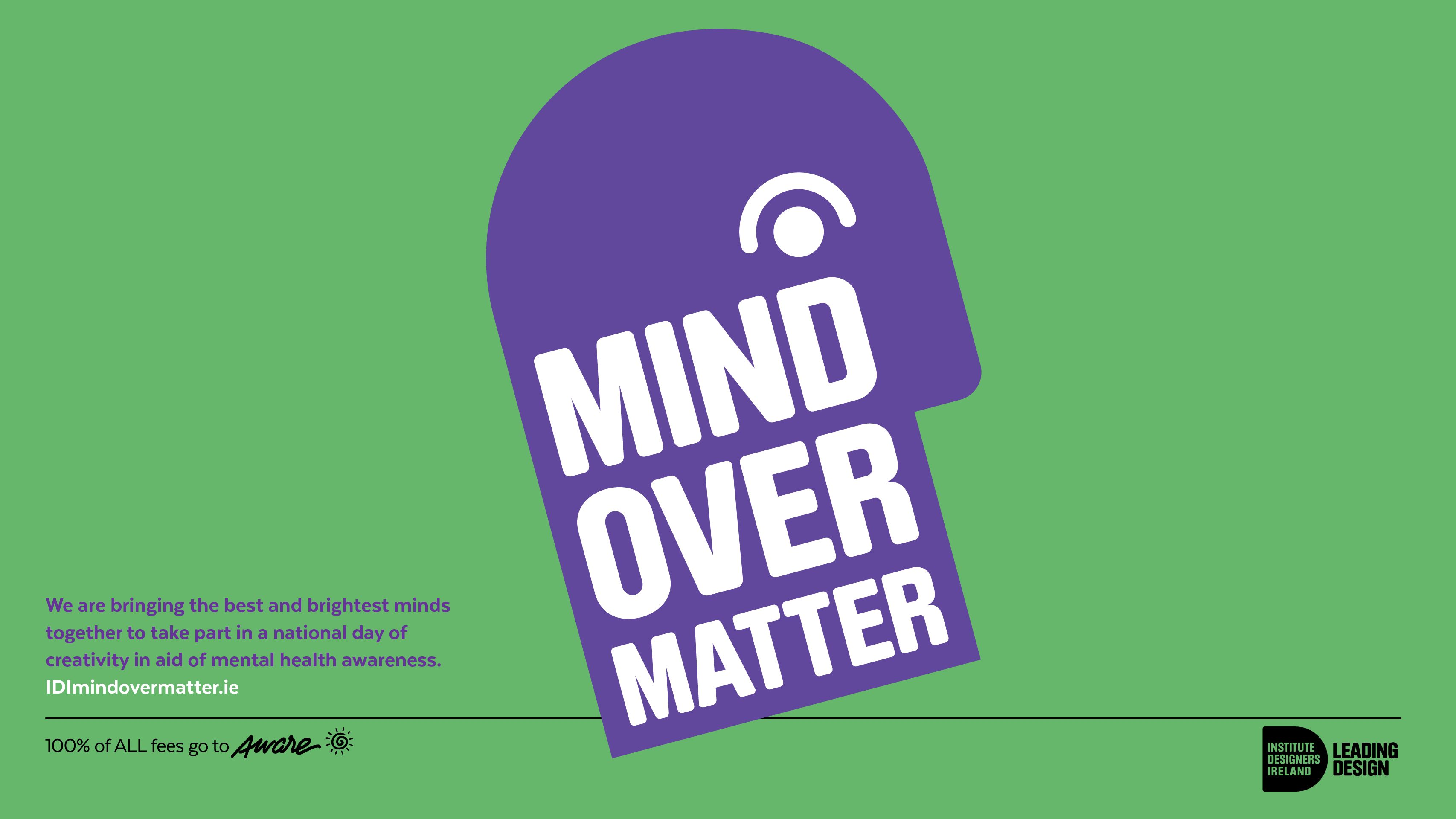 Mind Over Matter Piquant