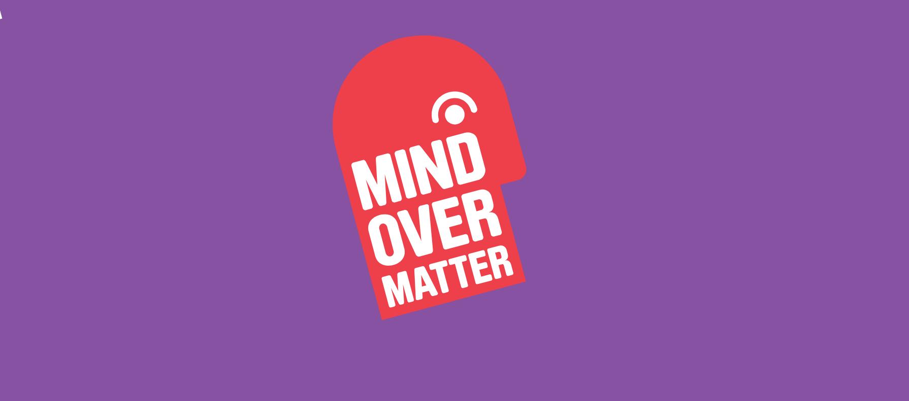 Mind Over Matter Piquant