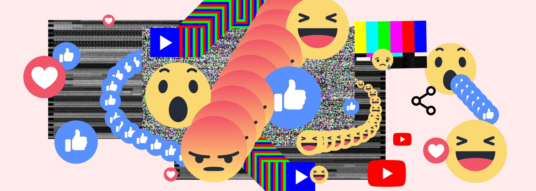 Digital-Marketing-Limerick-Graphic Design