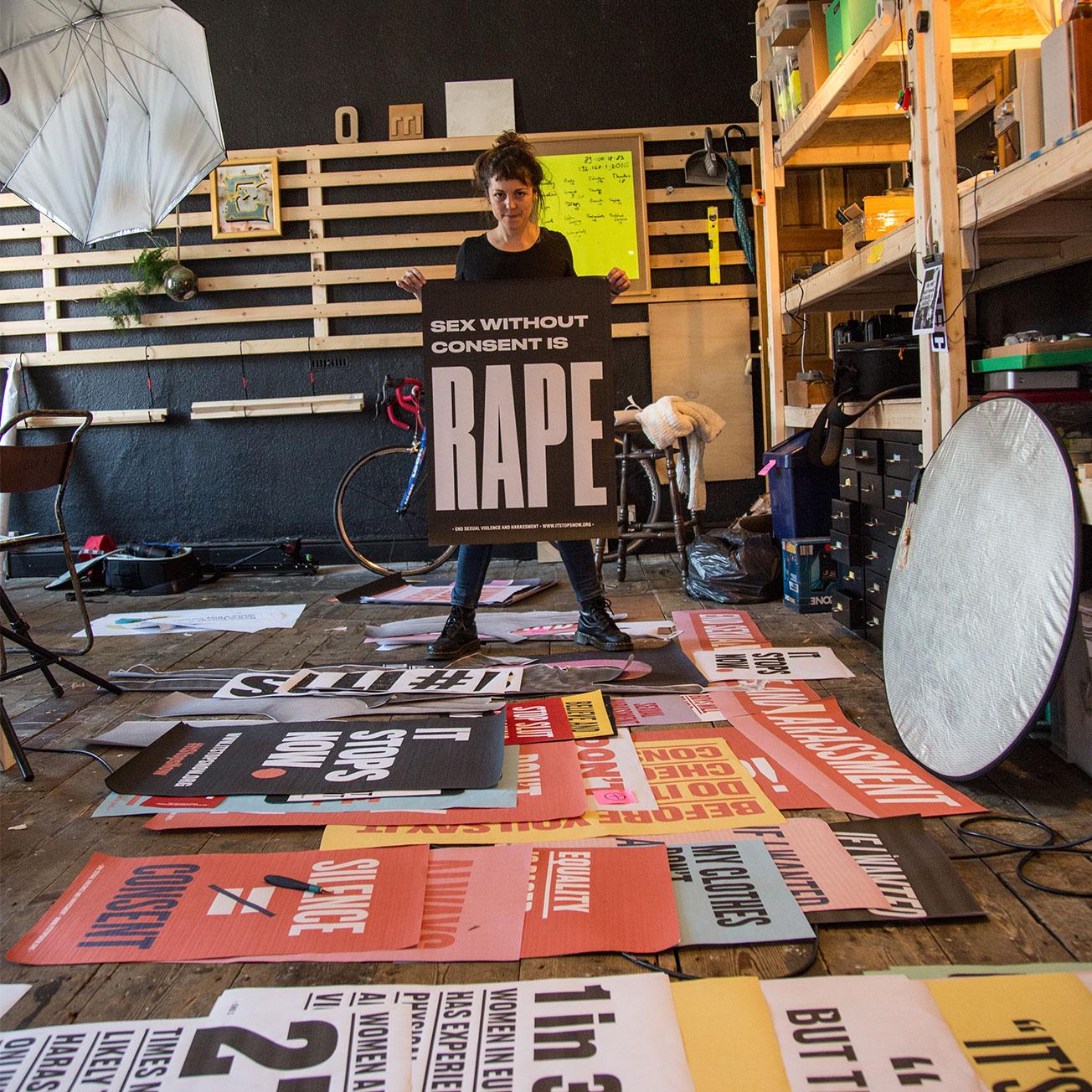 It-Stops-Now-Graphic-Campaign-Victoria-Burnetta