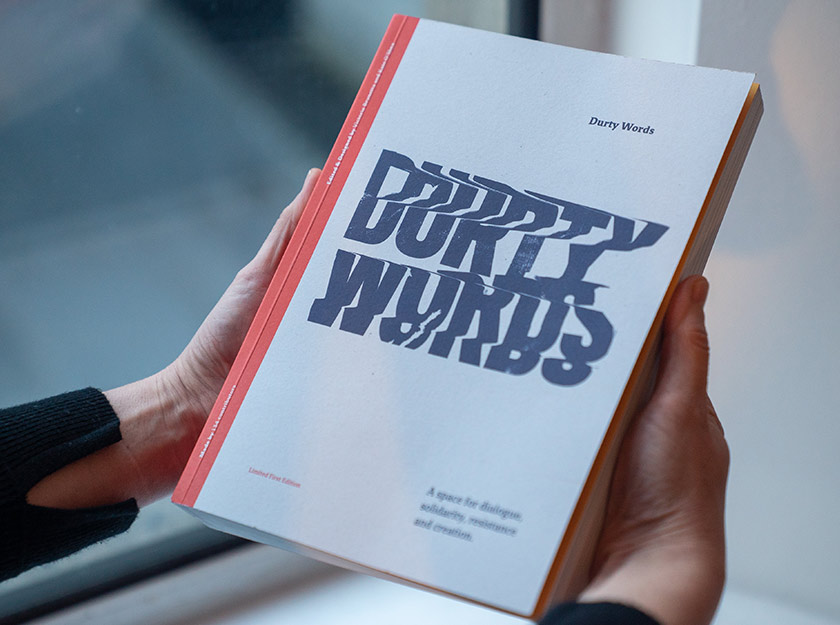 Durty-Words-Book-Graphic-Design