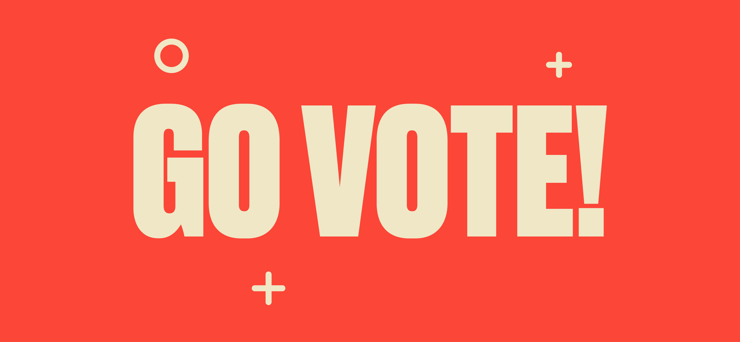 Immigrant-Council-of-Ireland-Go-Vote-Campaign-Video-and-Photography-Production-1