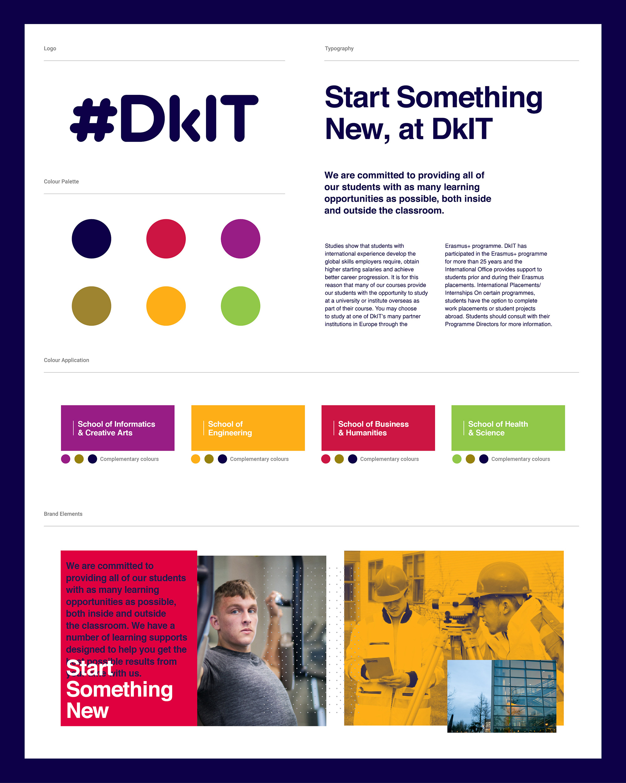 DkIT-Brand-Development-2