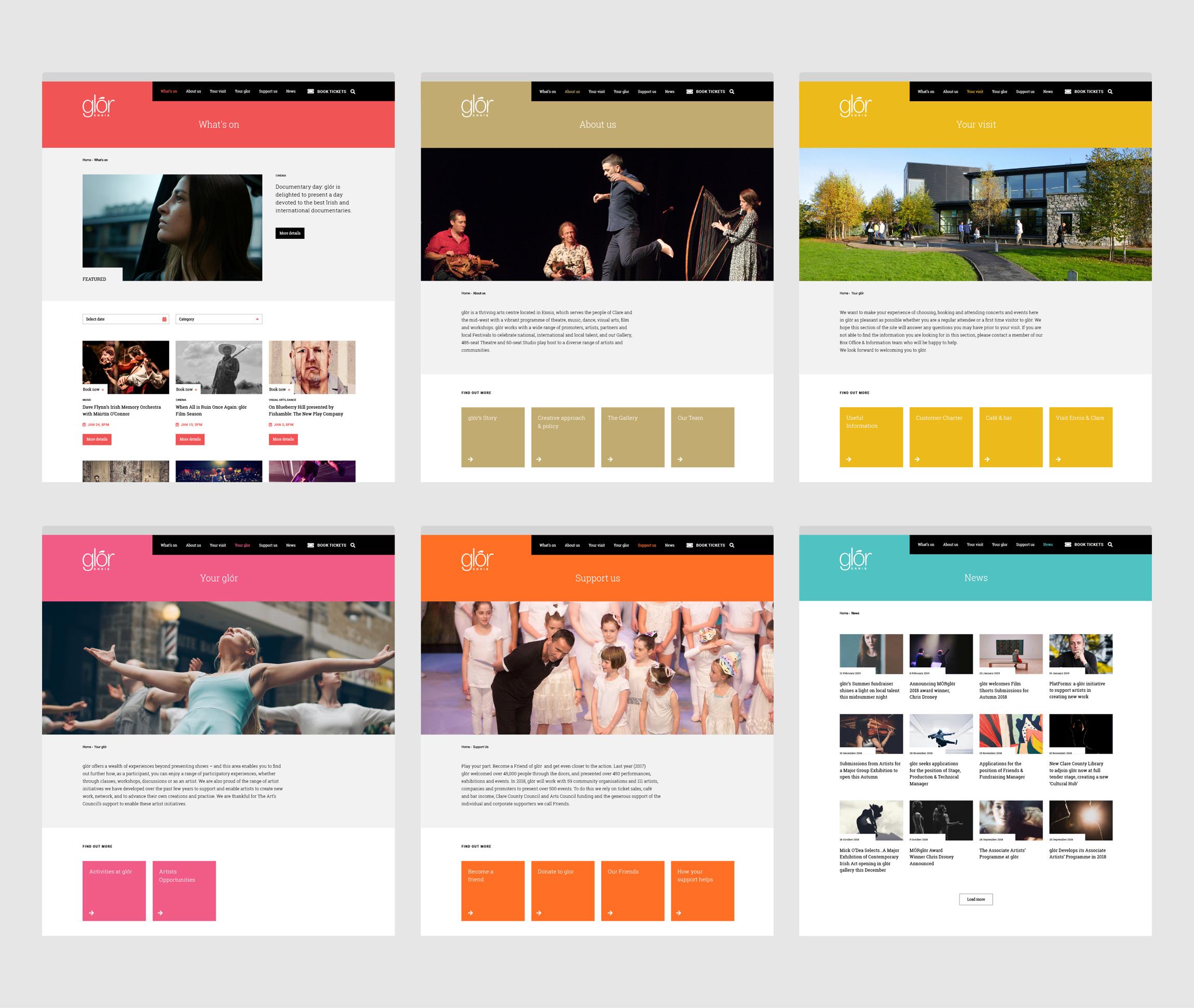 glor-website-development-5-F