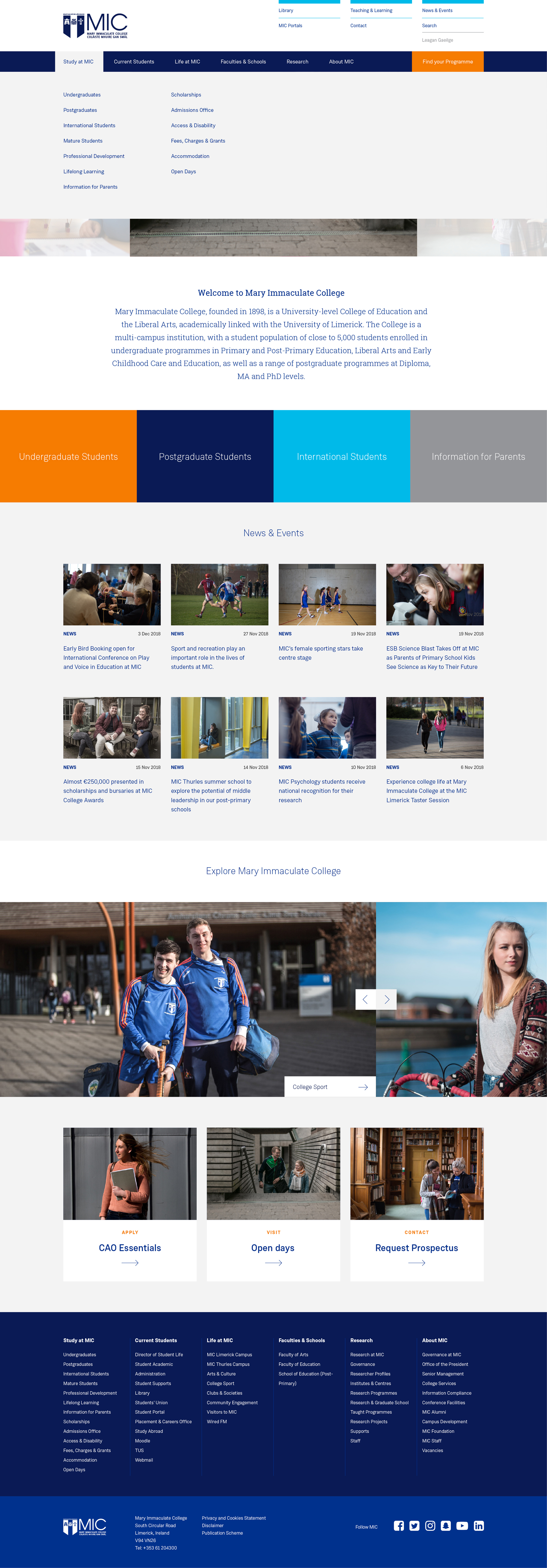 MIC-Website-Development-3-large