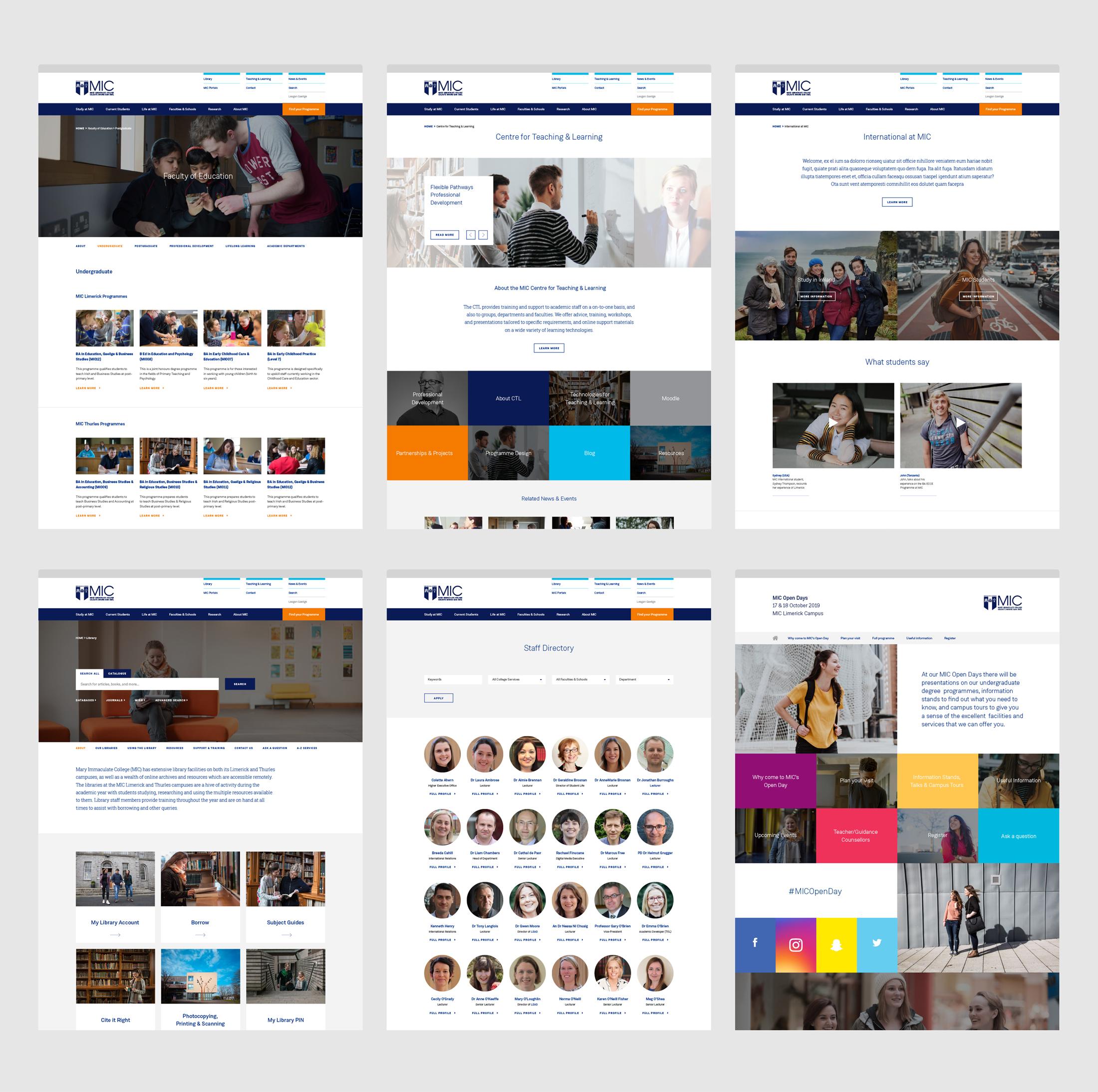 MIC-Website-Development-5