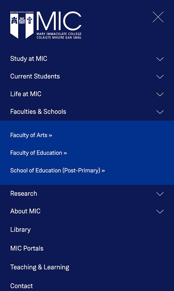 MIC-Website-Development-Mobile-3