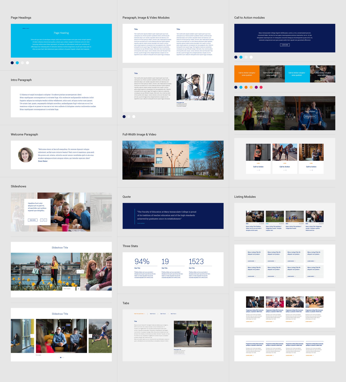 MIC-Website-Development-atomic-design