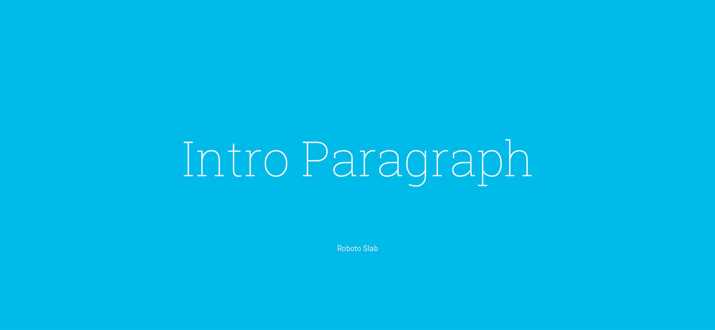 MIC-Website-Development-layout-2