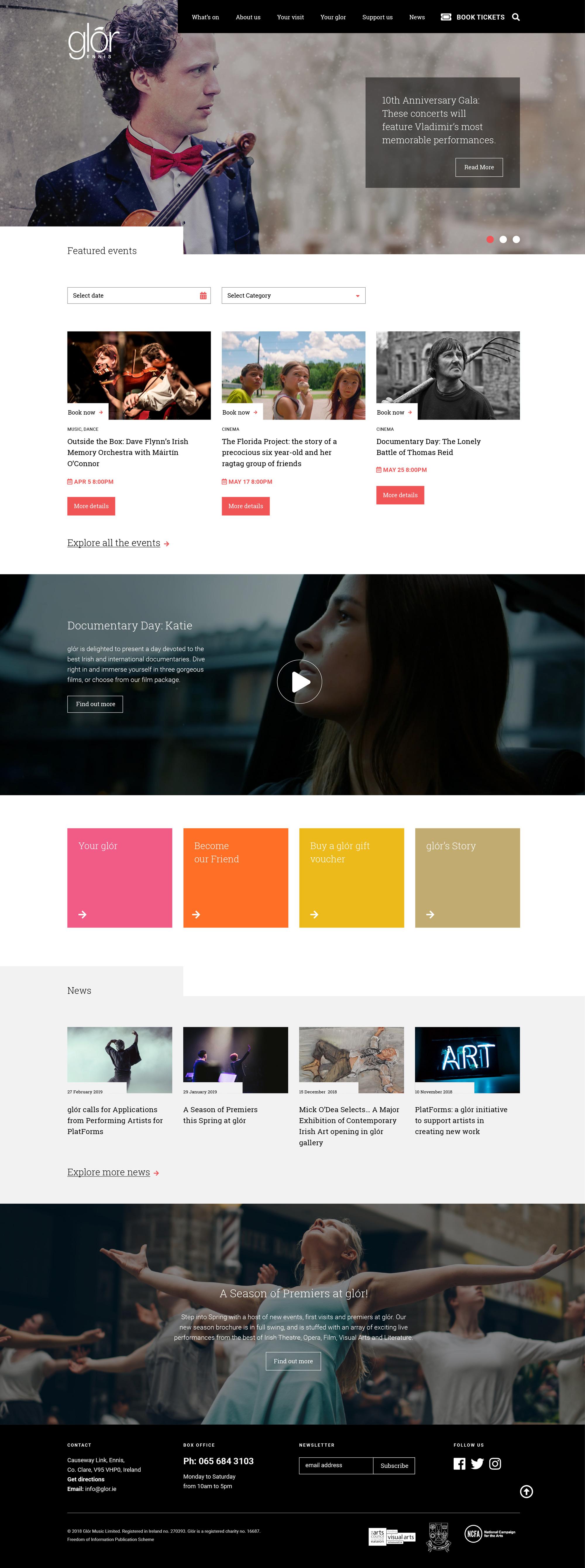 glor-website-development-2