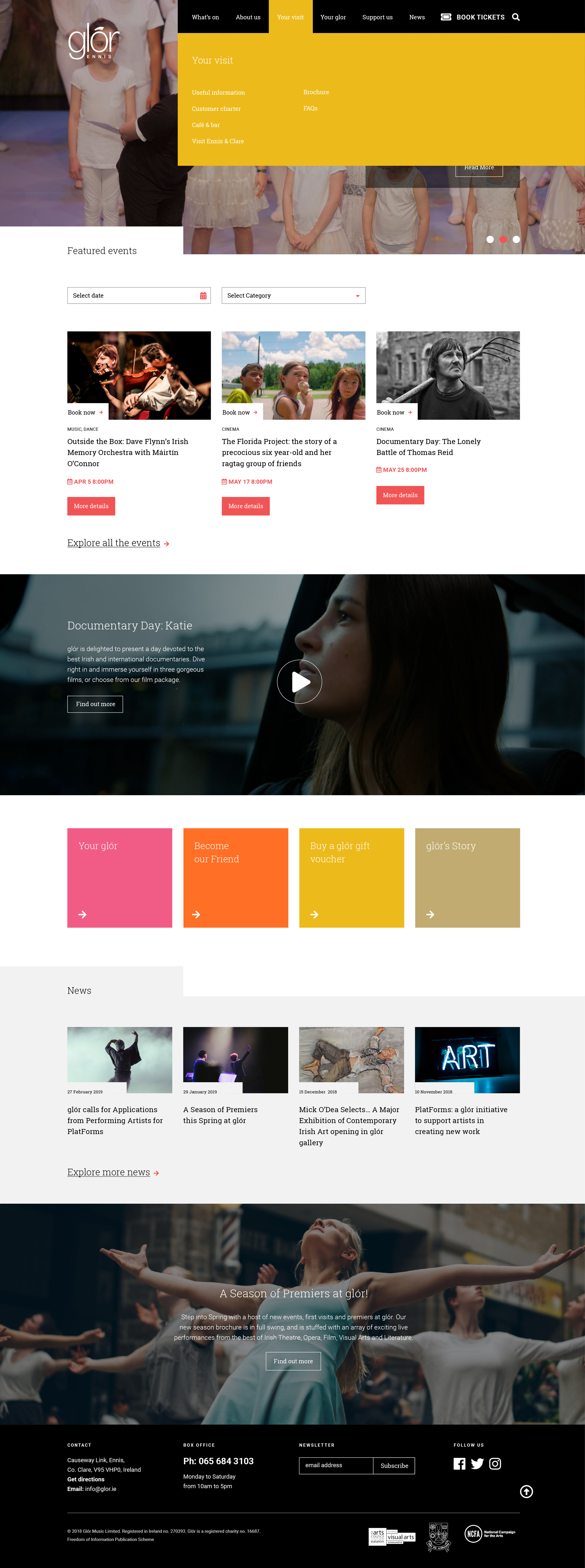 glor-website-development-4