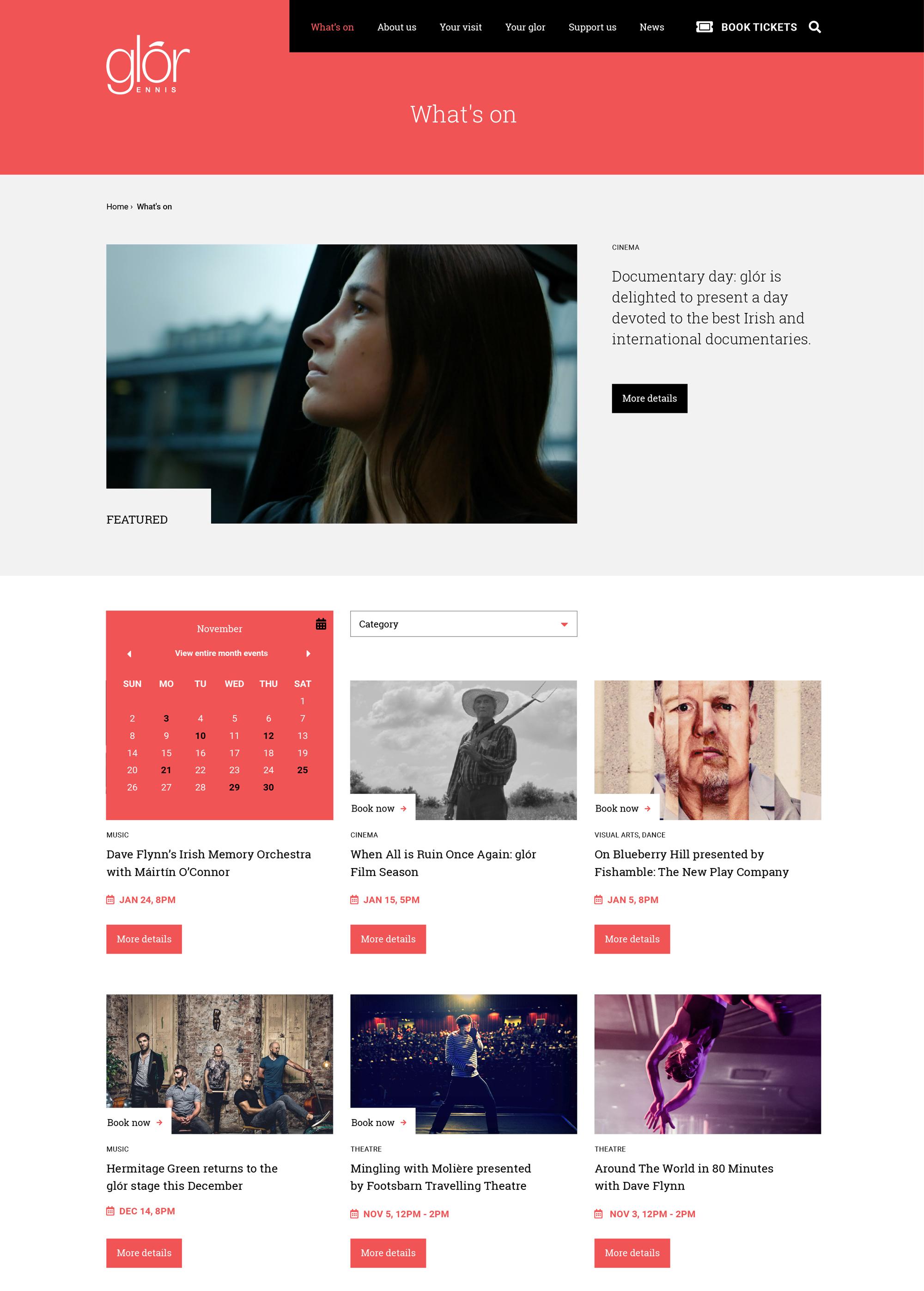 glor-website-development-7