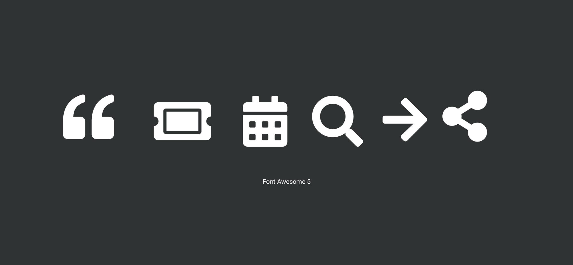 glor-website-development-layout-3