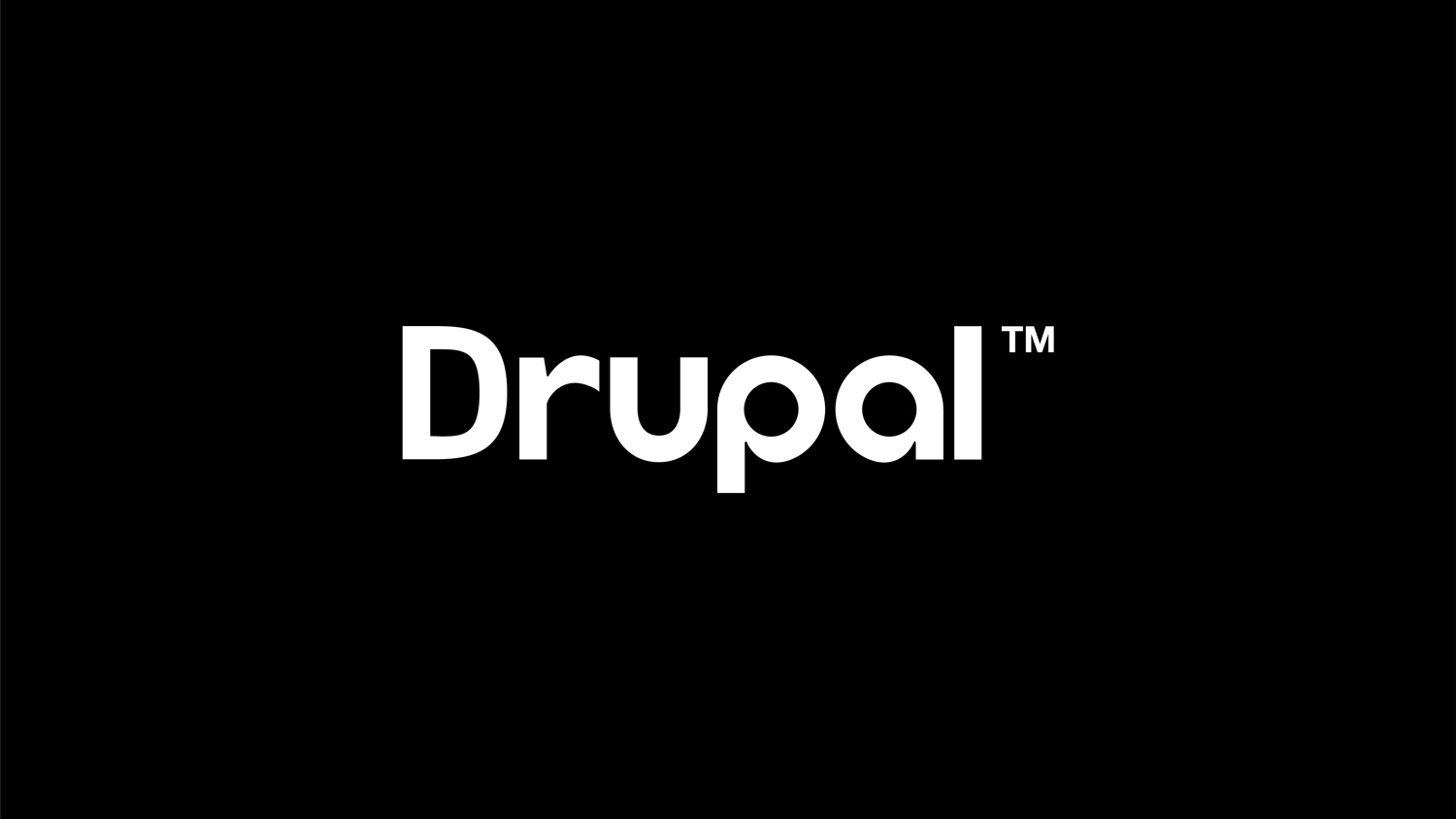 drupal vs wordpress brand development 1