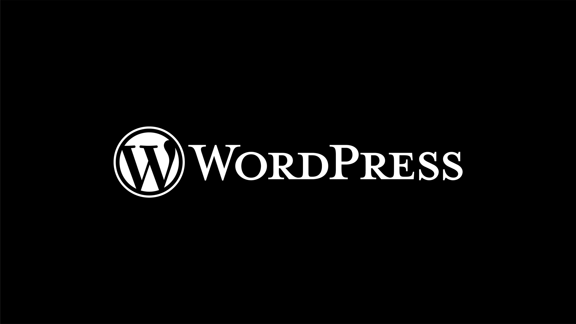 drupal vs wordpress brand development 2