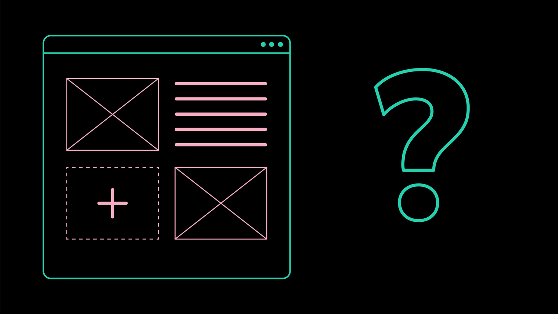 drupal vs wordpress brand development 3