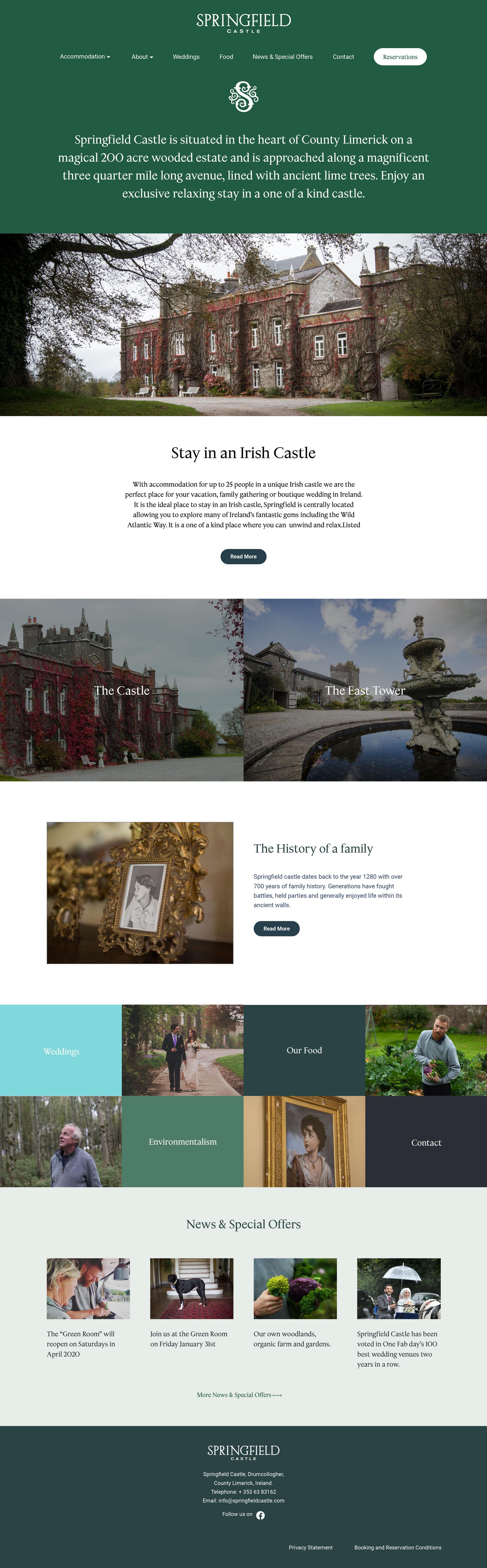 Springfield-Castle-Website-Design-and-Development-Home-final