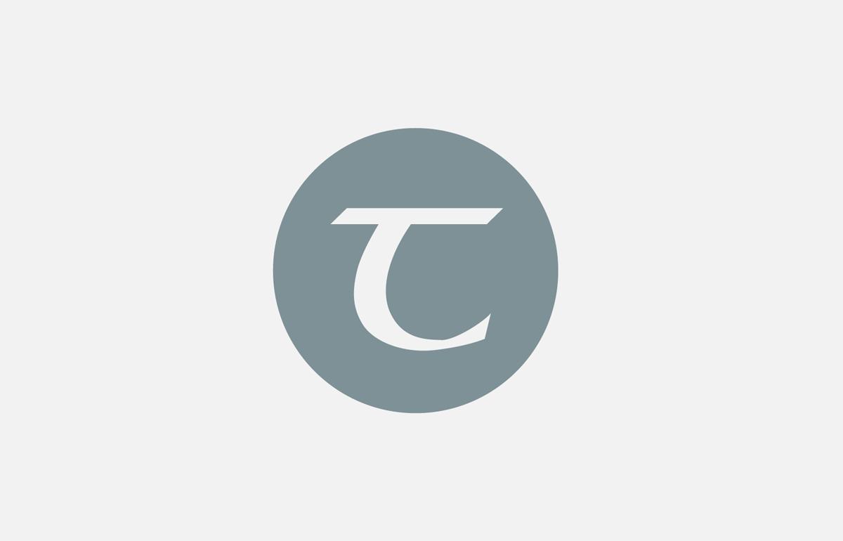 thomond asset management brand development