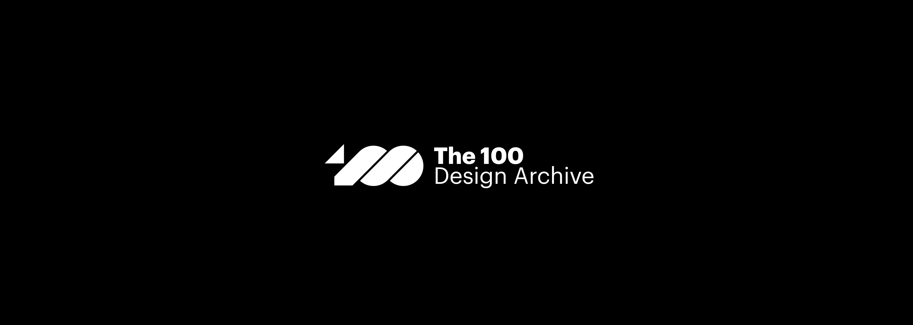 100 Archive Selection