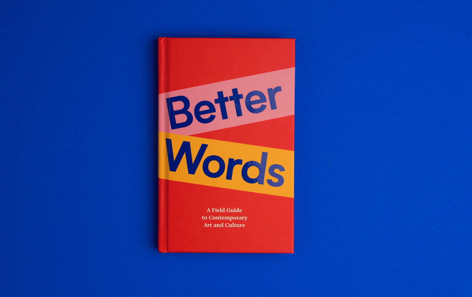 100 archive selection better words