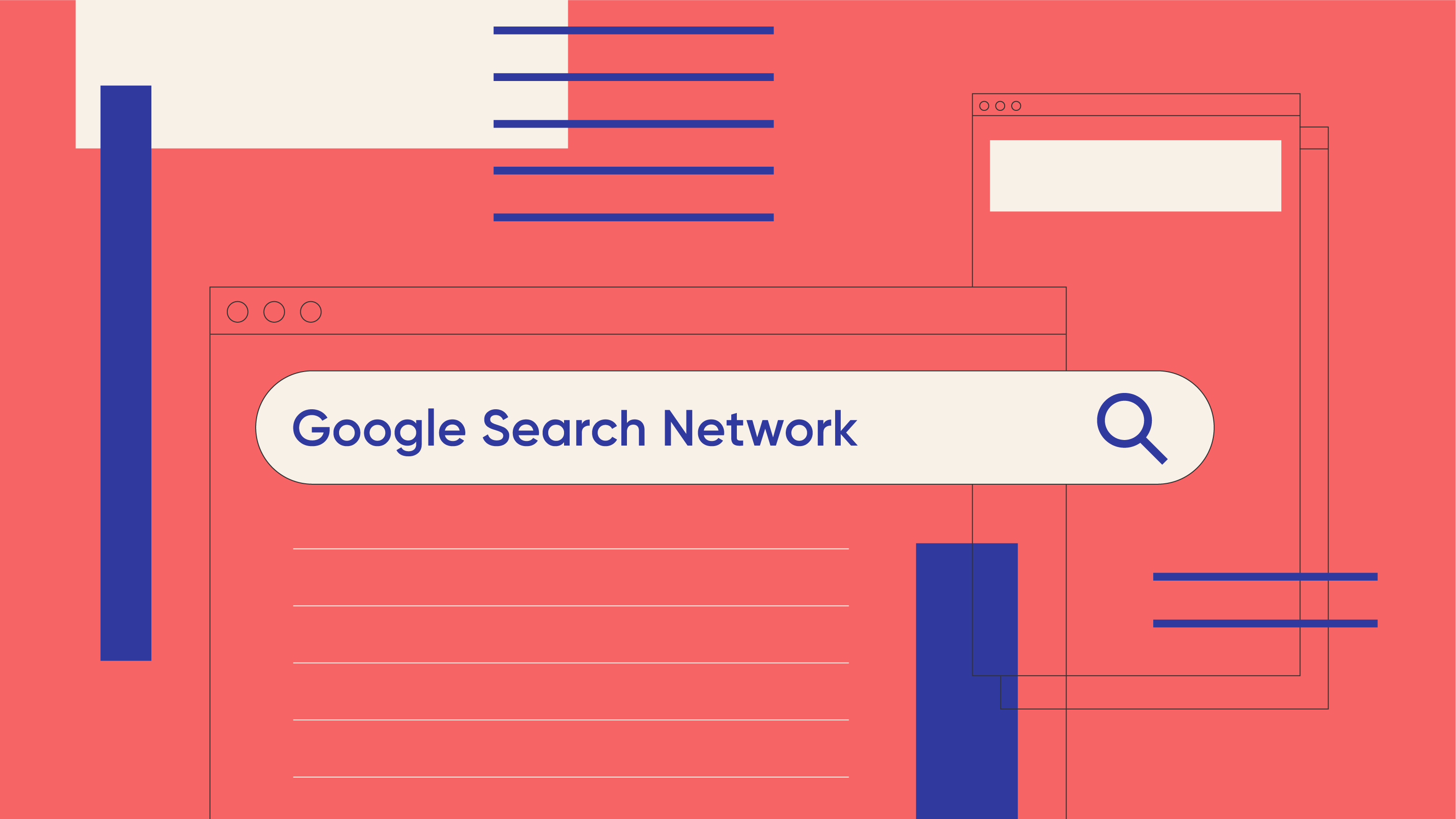 Google Ad Grants Accounts for Irish Non Profits