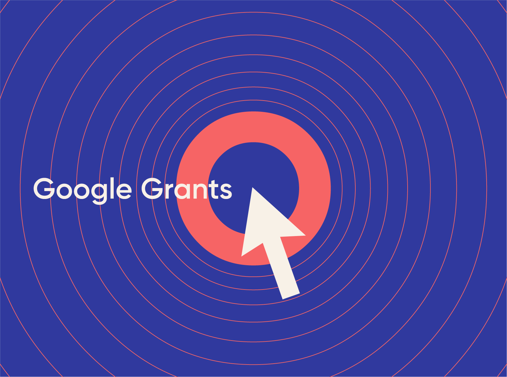 Google Ad Grants Accounts for Irish Non Profits