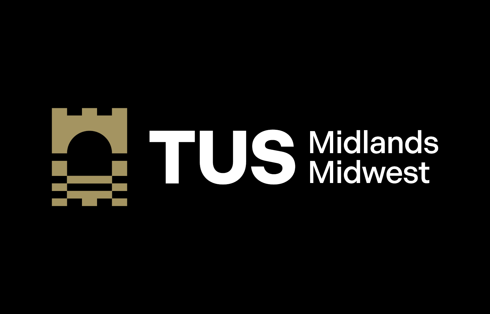 tus-brand-development